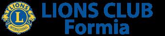 Lions Club Formia